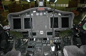Sikorsky S 92 Helibus